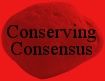 Conserving Consensus Rock